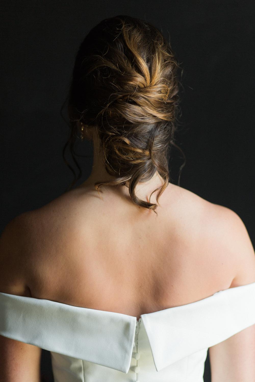 Houston wedding planner Water to Wine - edgy wedding - Christine Gosch film wedding photographer-33.jpg