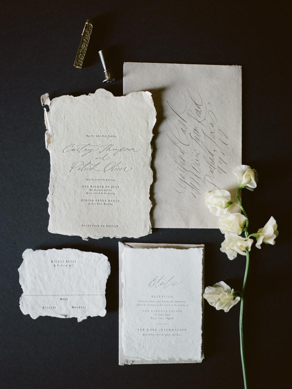 Houston wedding planner Water to Wine - edgy wedding - Christine Gosch film wedding photographer-9.jpg