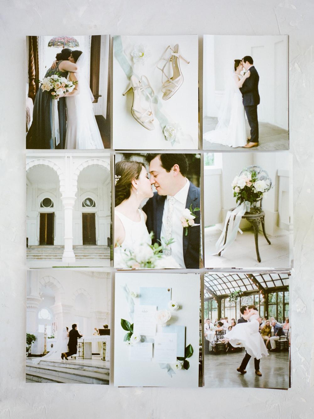 Christine Gosch - film wedding photographer-6.jpg