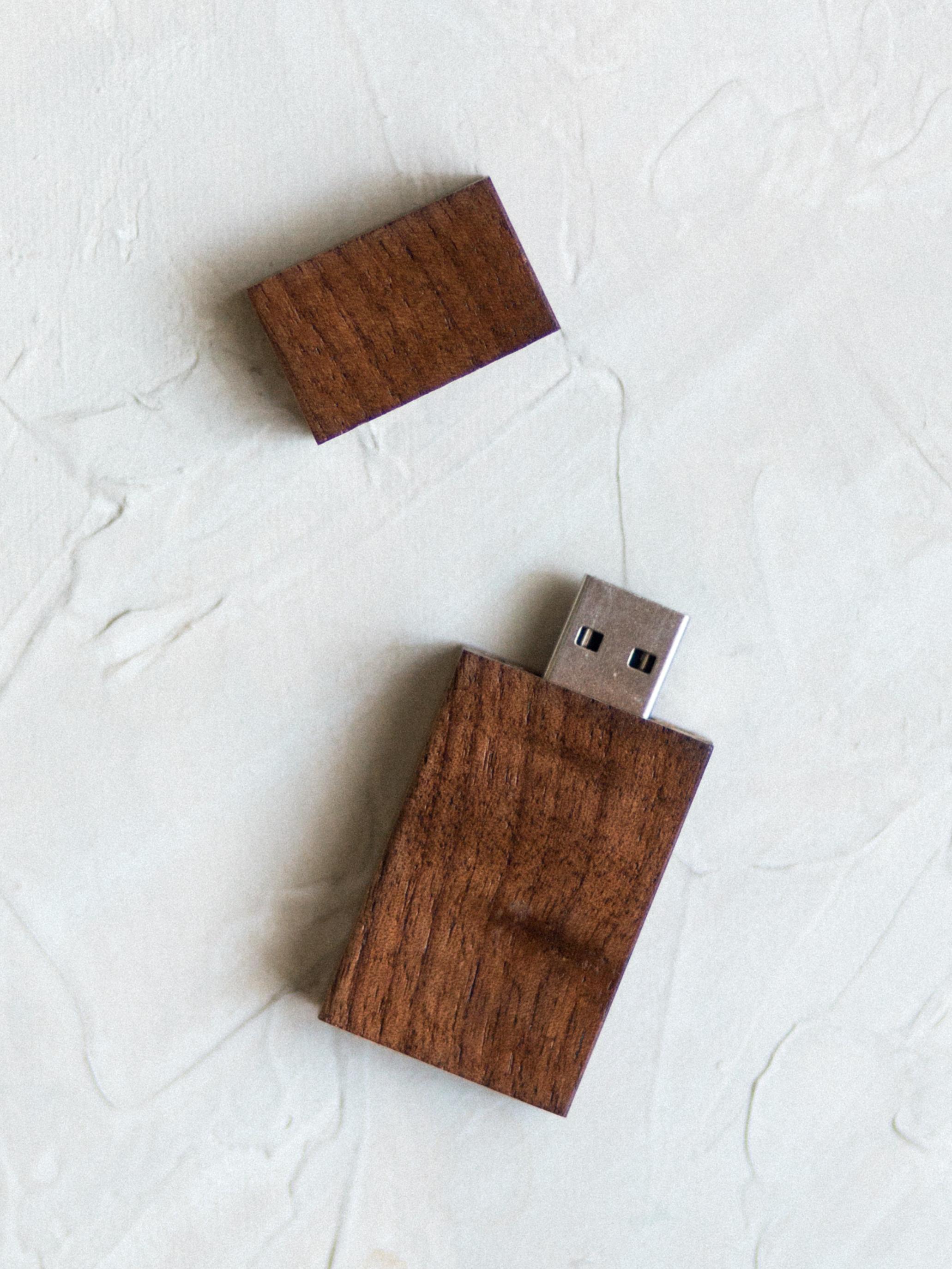 USB-3.jpg