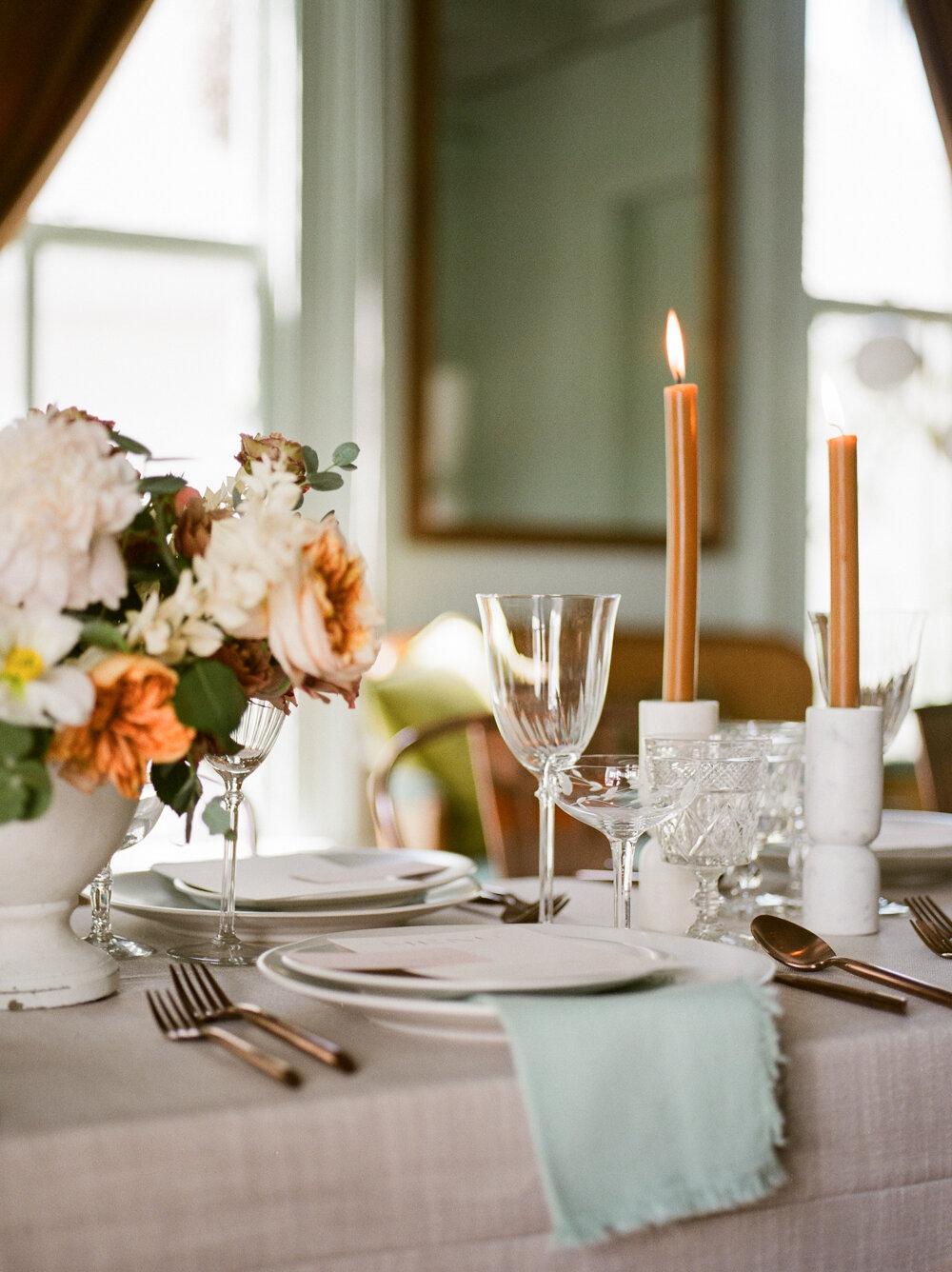 Galveston elopement - Carr Mansion - wedding -  Christine Gosch-2.jpg
