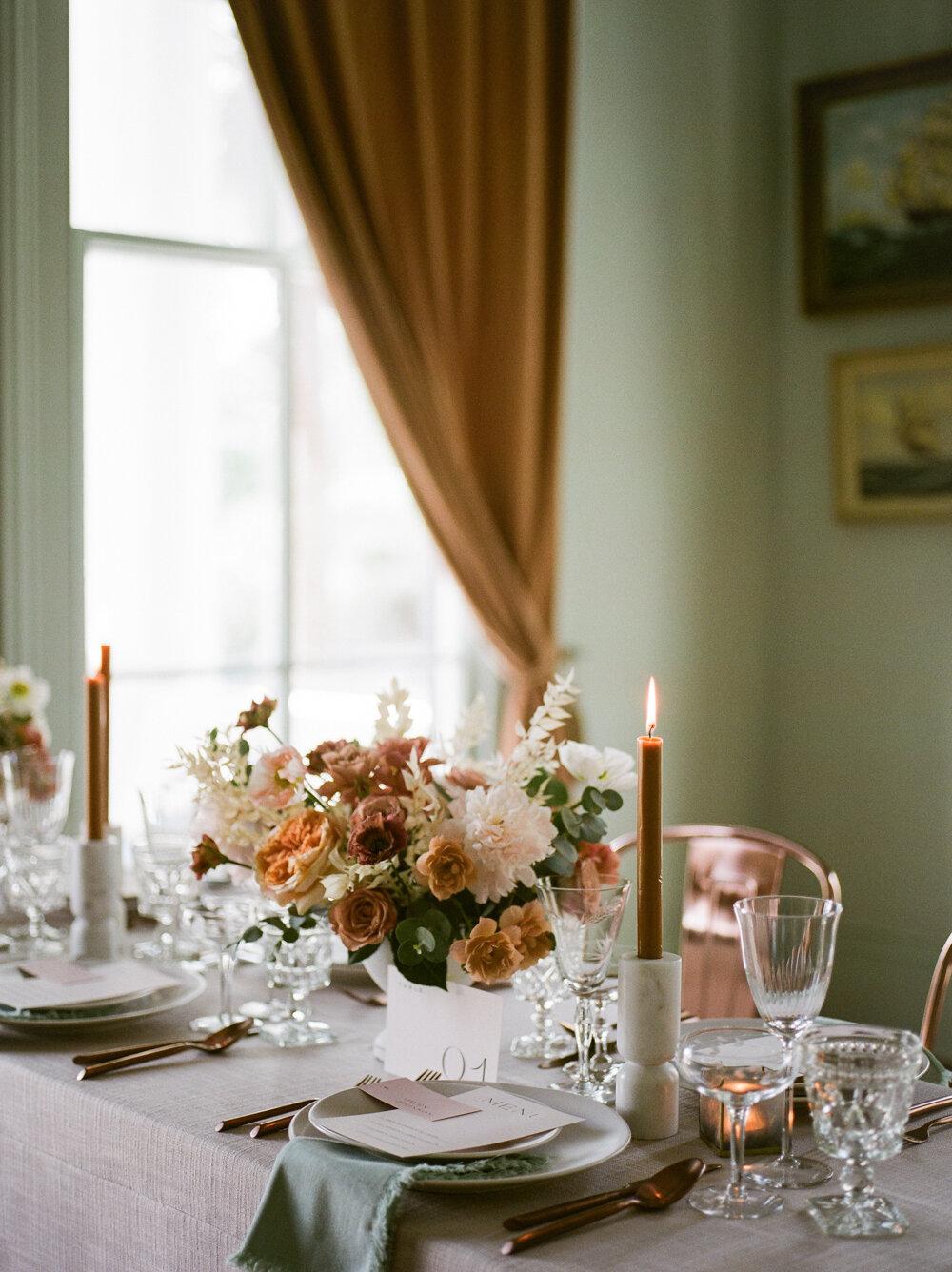 Galveston elopement - Carr Mansion - wedding -  Christine Gosch-1.jpg
