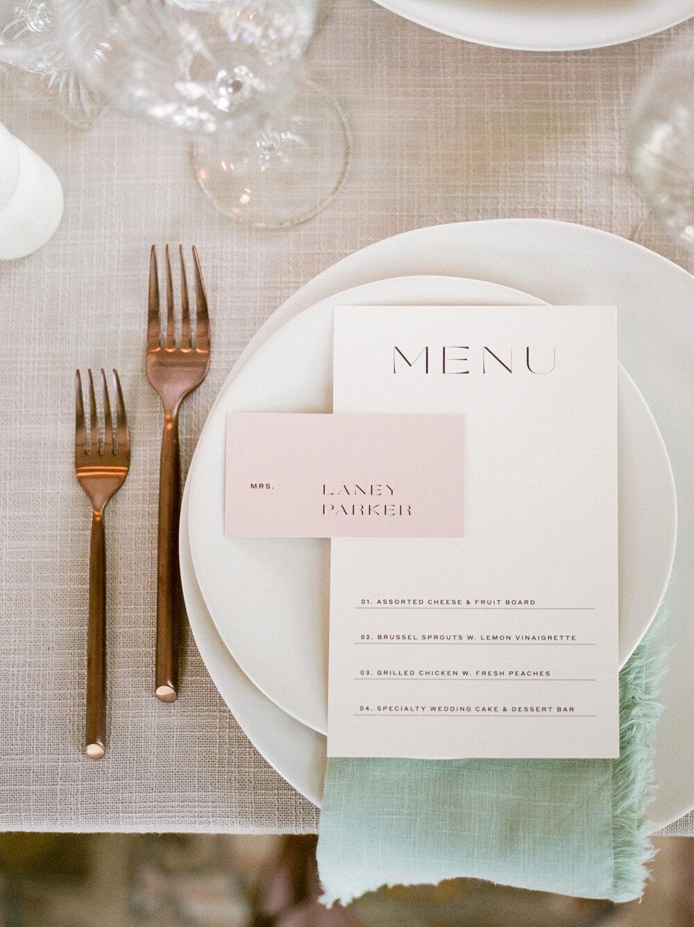 Galveston elopement - Carr Mansion - wedding -  Christine Gosch-3.jpg