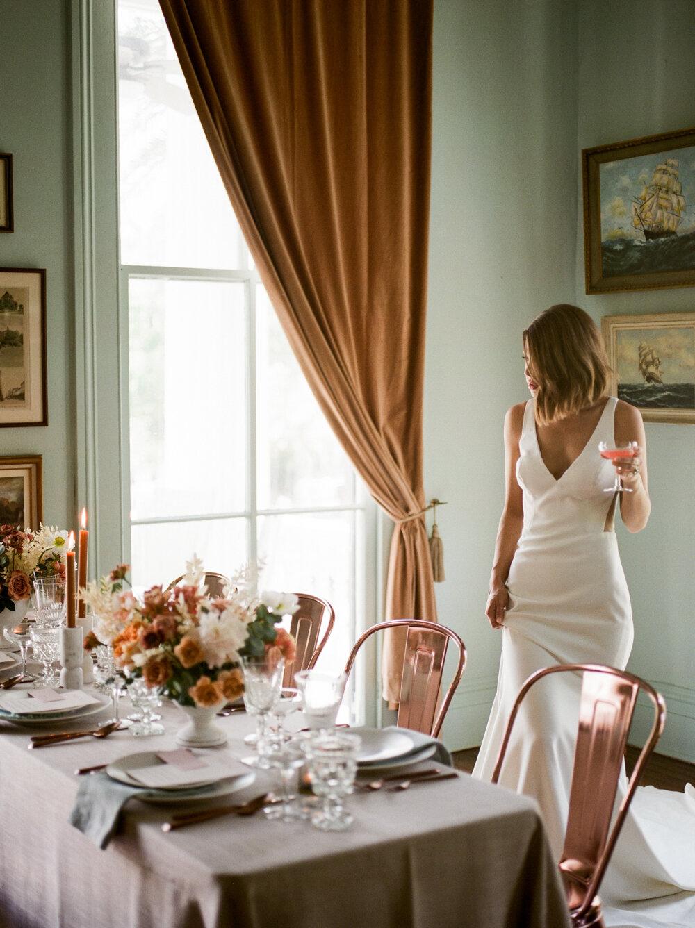 Galveston elopement - Carr Mansion - wedding -  Christine Gosch-4.jpg
