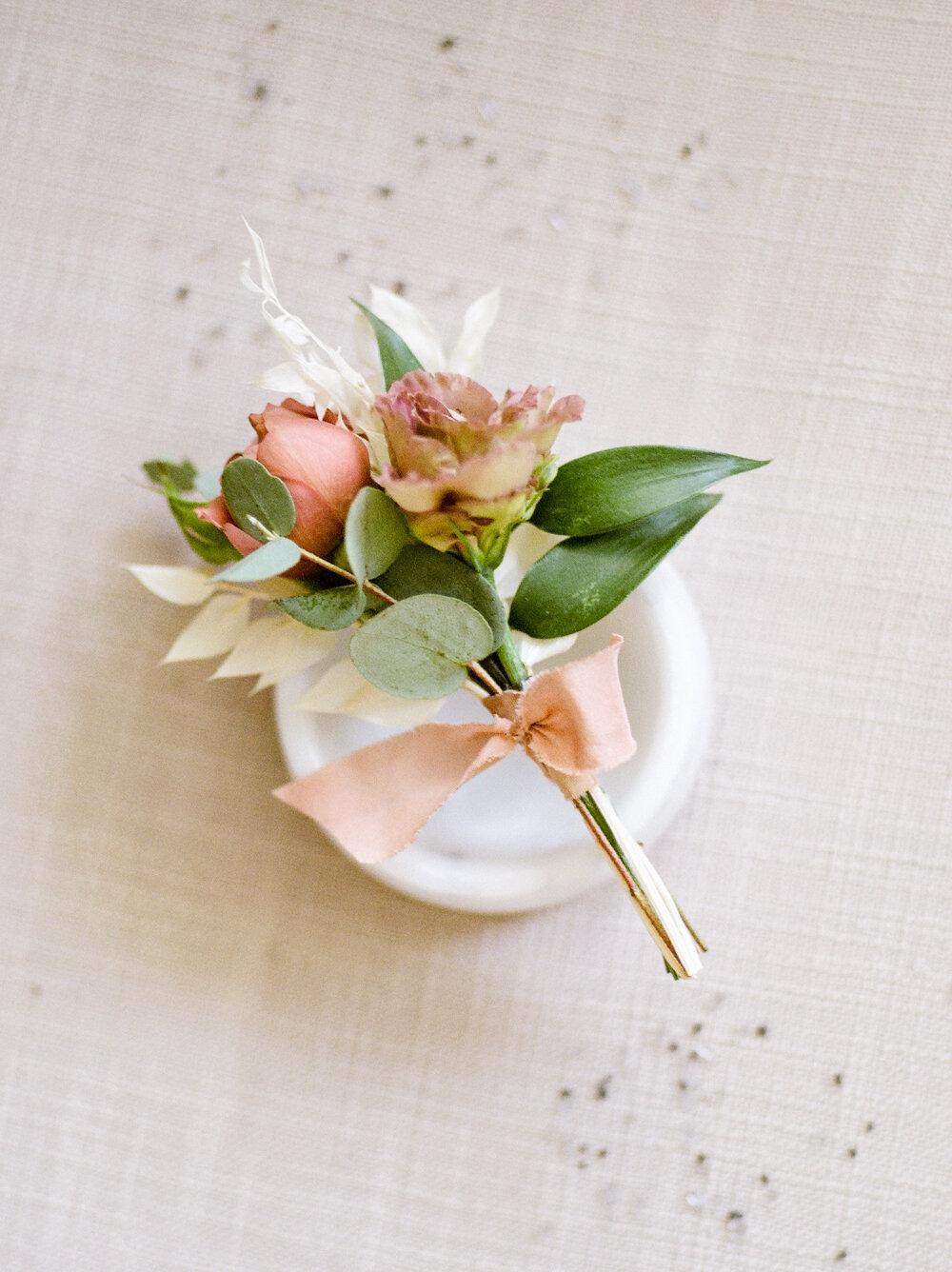 Galveston elopement - Carr Mansion - wedding -  Christine Gosch-6.jpg