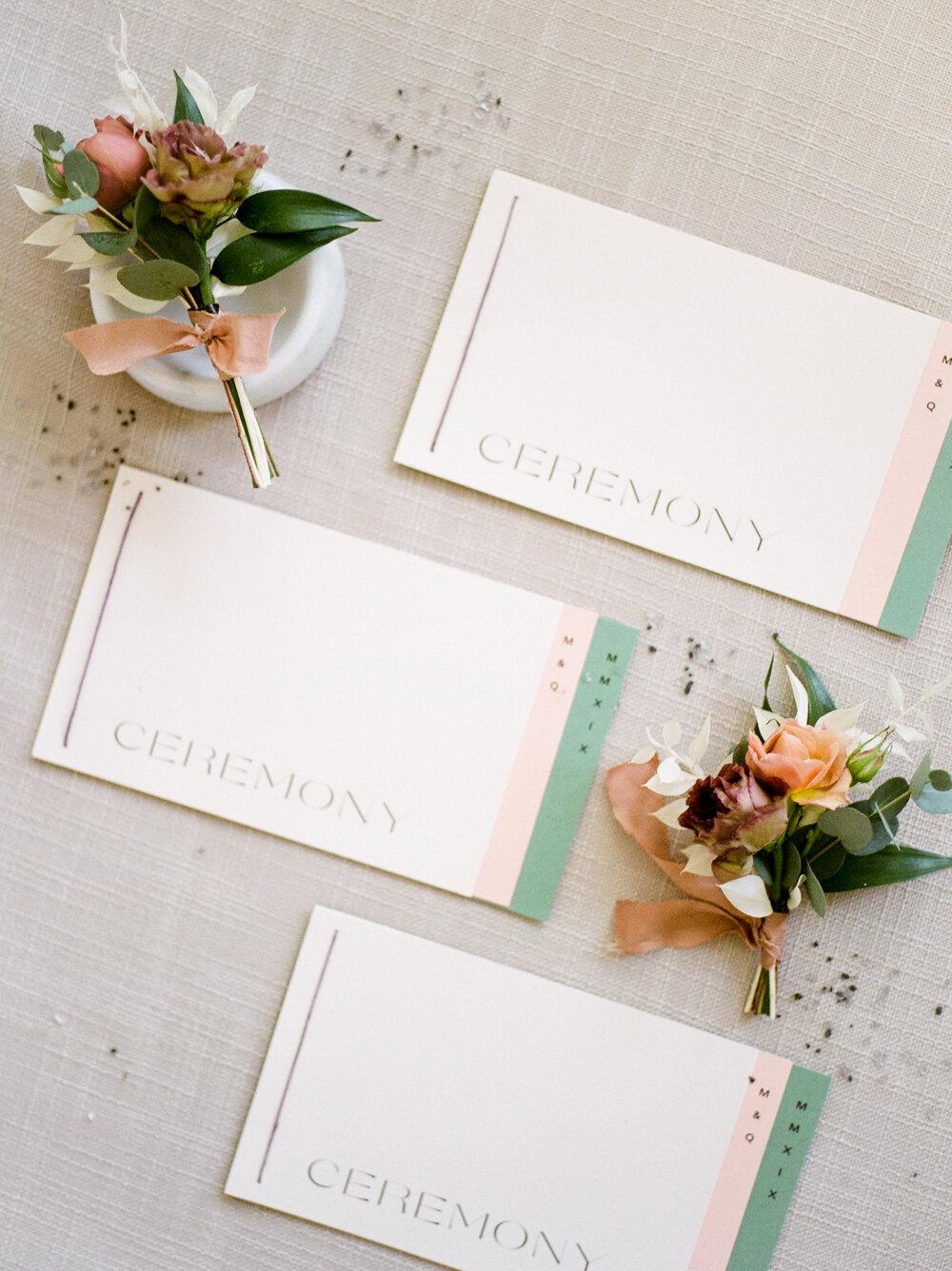 Galveston elopement - Carr Mansion - wedding -  Christine Gosch-5.jpg