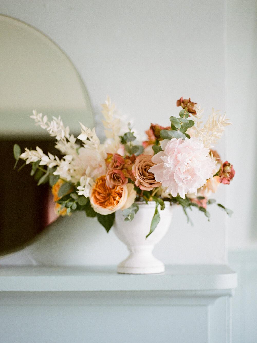 Galveston elopement - Carr Mansion - wedding -  Christine Gosch-8.jpg