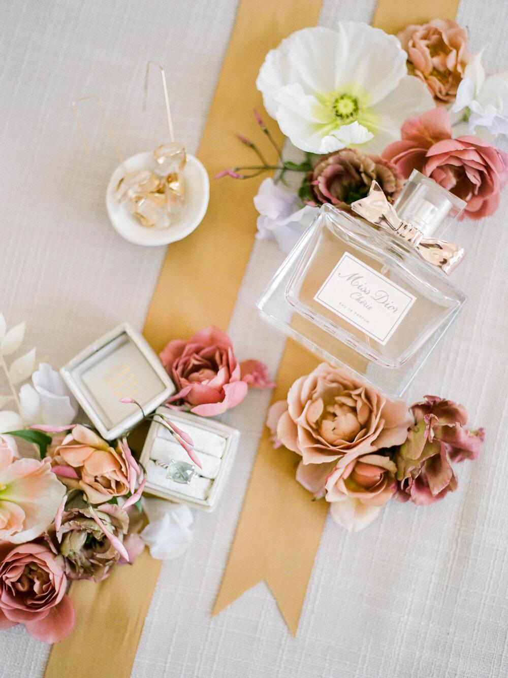 Galveston elopement - Carr Mansion - wedding -  Christine Gosch-7.jpg