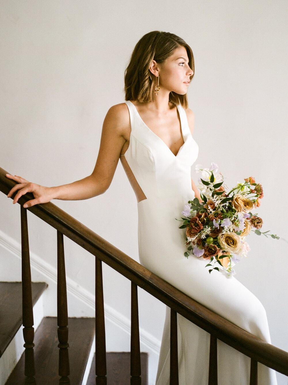 Galveston elopement - Carr Mansion - wedding -  Christine Gosch-14.jpg