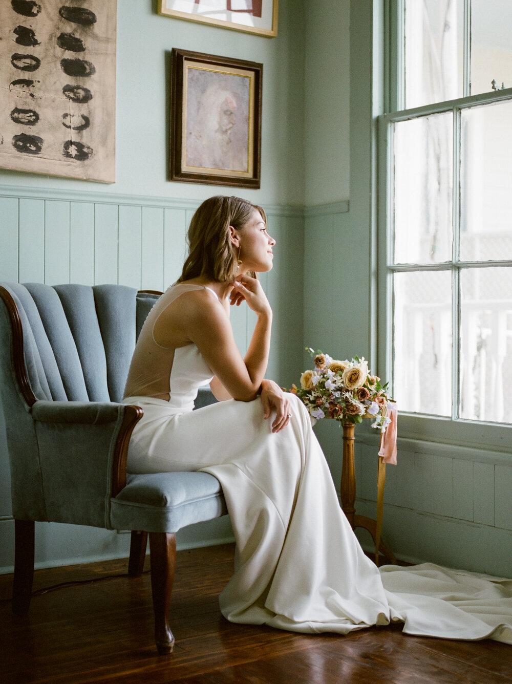 Galveston elopement - Carr Mansion - wedding -  Christine Gosch-17.jpg