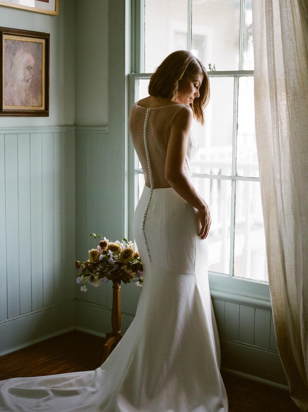 Galveston elopement - Carr Mansion - wedding -  Christine Gosch-18.jpg