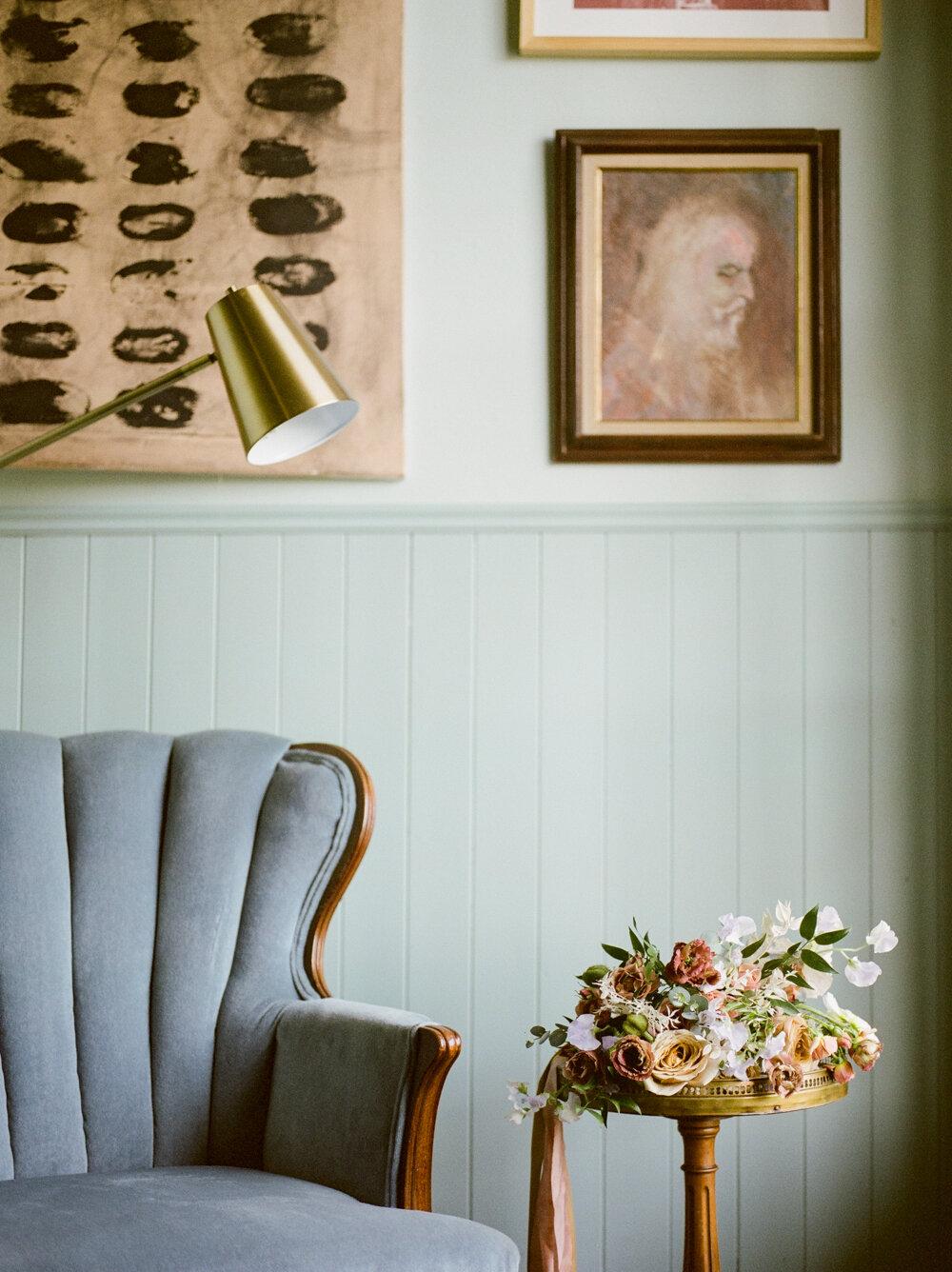 Galveston elopement - Carr Mansion - wedding -  Christine Gosch-19.jpg