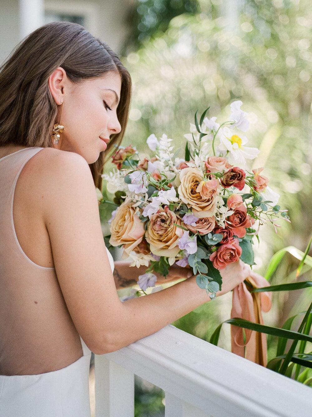 Galveston elopement - Carr Mansion - wedding -  Christine Gosch-20.jpg