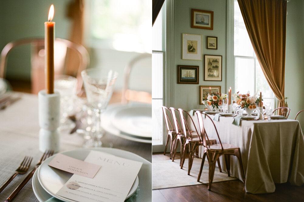 Galveston elopement - Carr Mansion - wedding -  Christine Gosch-22.jpg