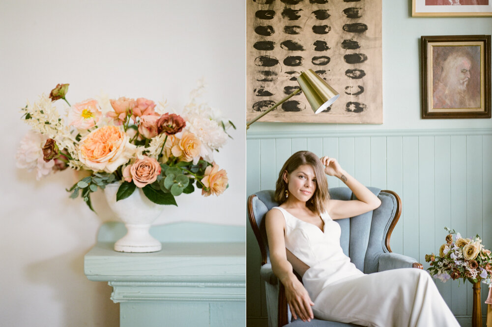 Galveston elopement - Carr Mansion - wedding -  Christine Gosch-21.jpg