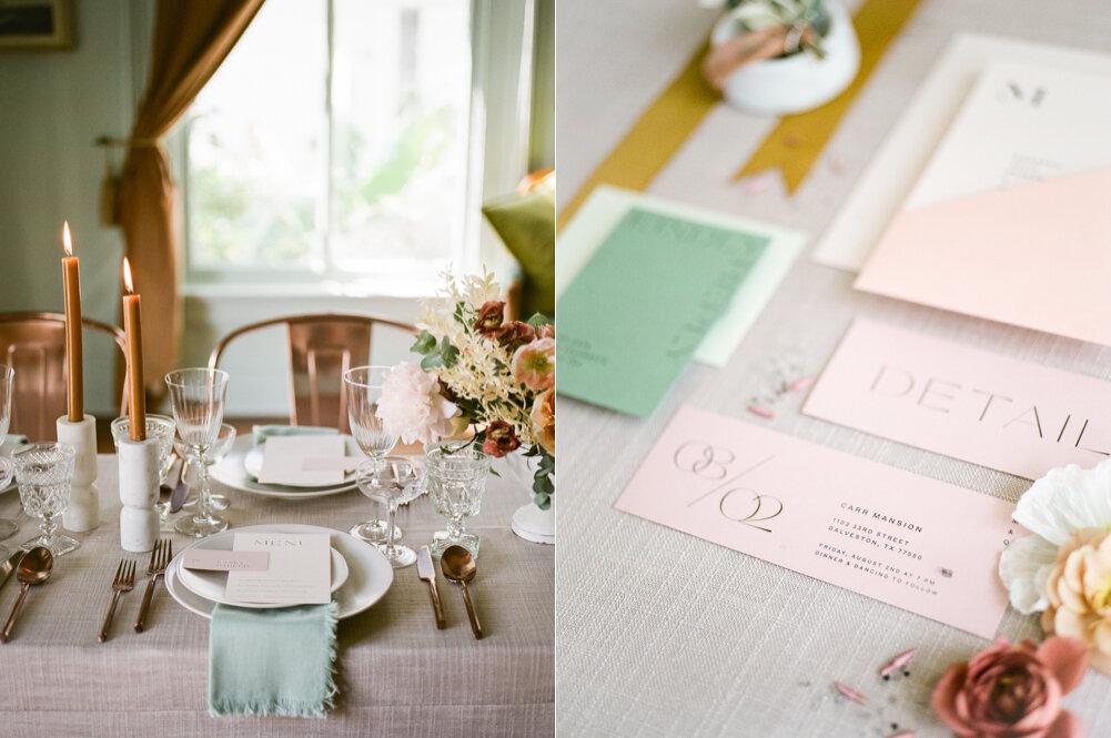 Galveston elopement - Carr Mansion - wedding -  Christine Gosch-23.jpg