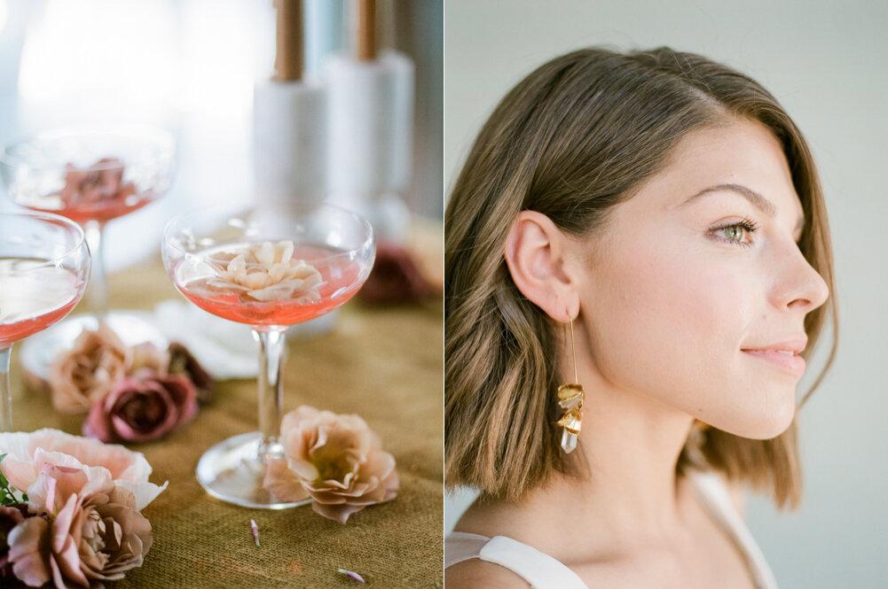 Galveston elopement - Carr Mansion - wedding -  Christine Gosch-25.jpg