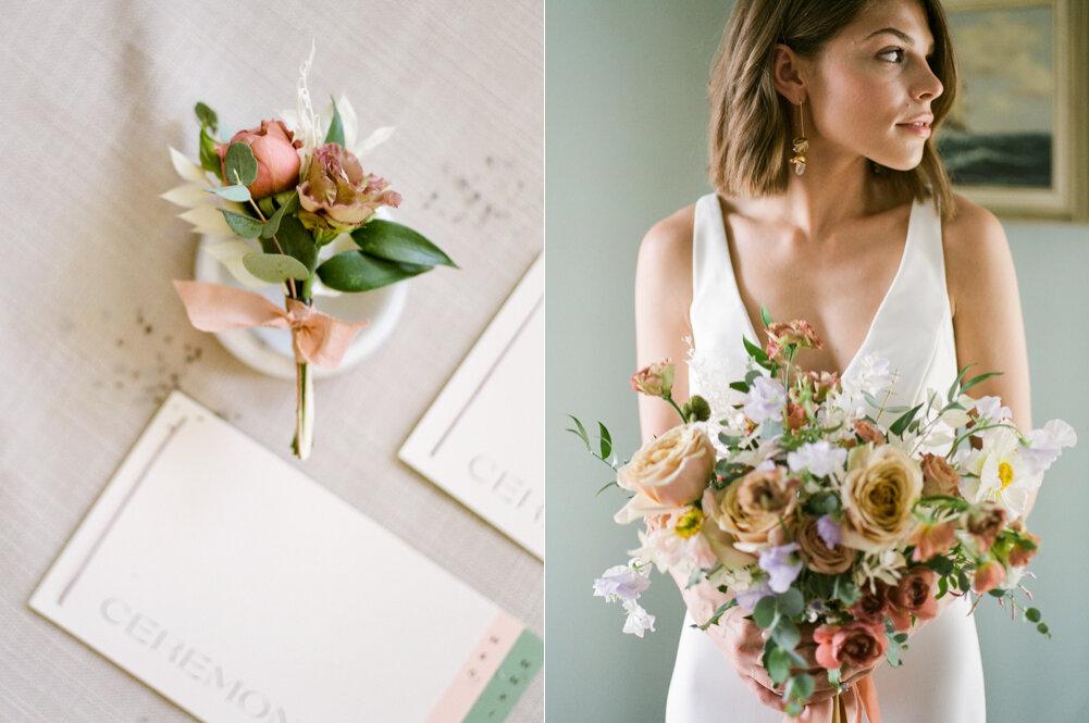 Galveston elopement - Carr Mansion - wedding -  Christine Gosch-24.jpg