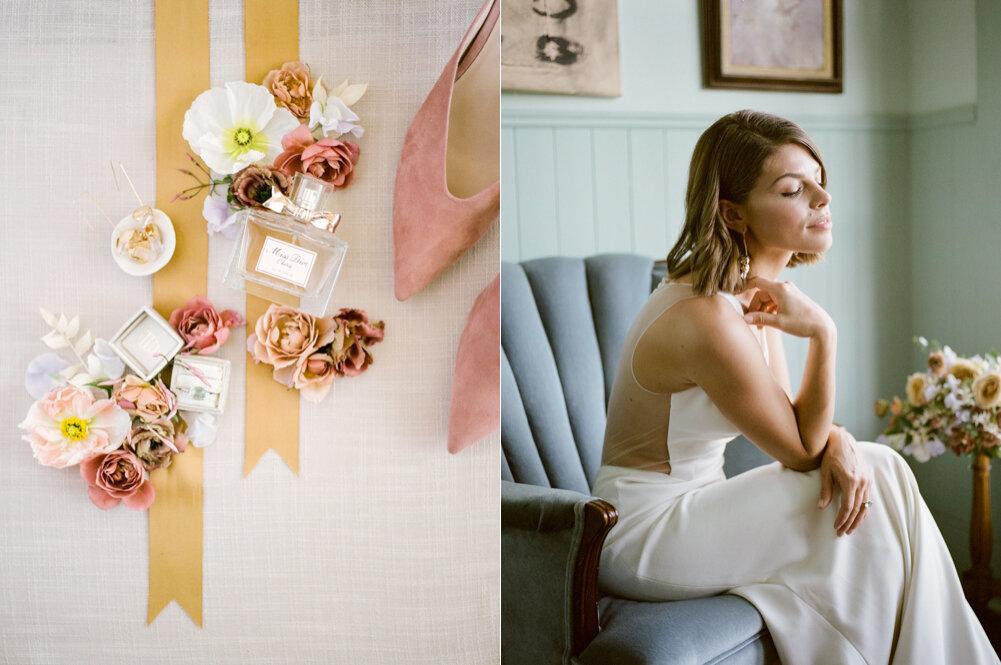 Galveston elopement - Carr Mansion - wedding -  Christine Gosch-26.jpg