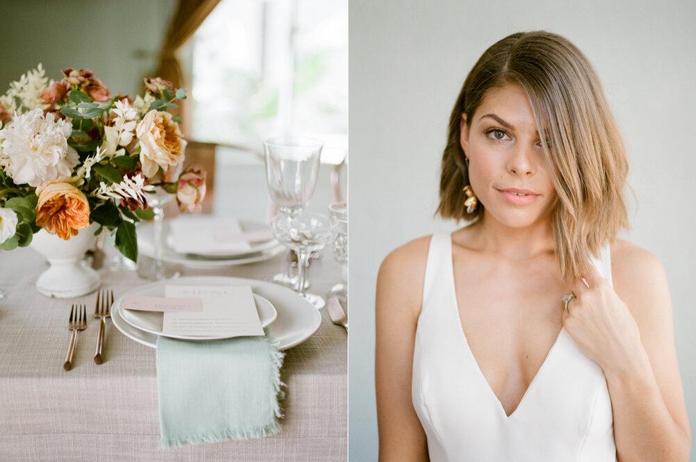 Galveston elopement - Carr Mansion - wedding -  Christine Gosch-27.jpg