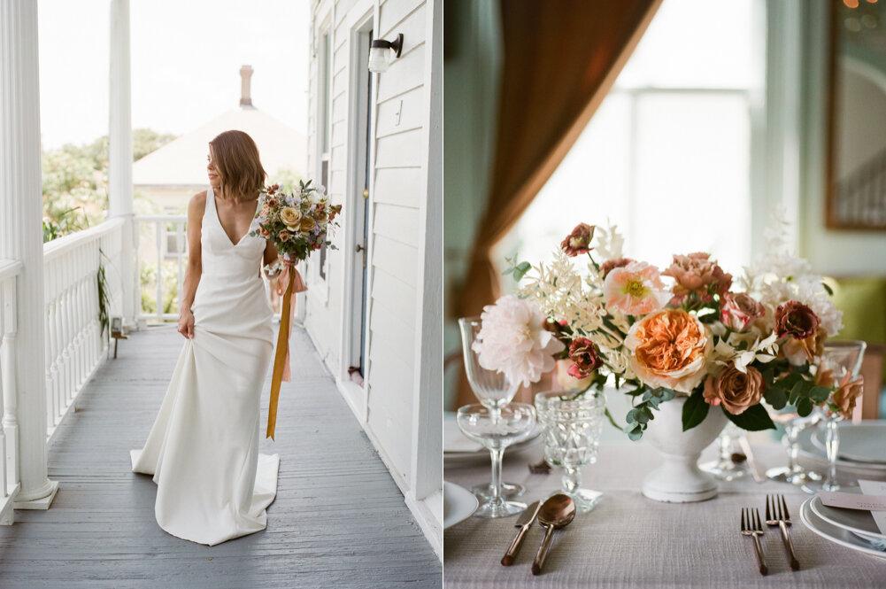 Galveston elopement - Carr Mansion - wedding -  Christine Gosch-28.jpg