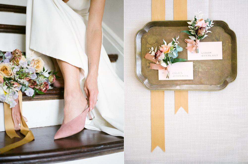 Galveston elopement - Carr Mansion - wedding -  Christine Gosch-29.jpg