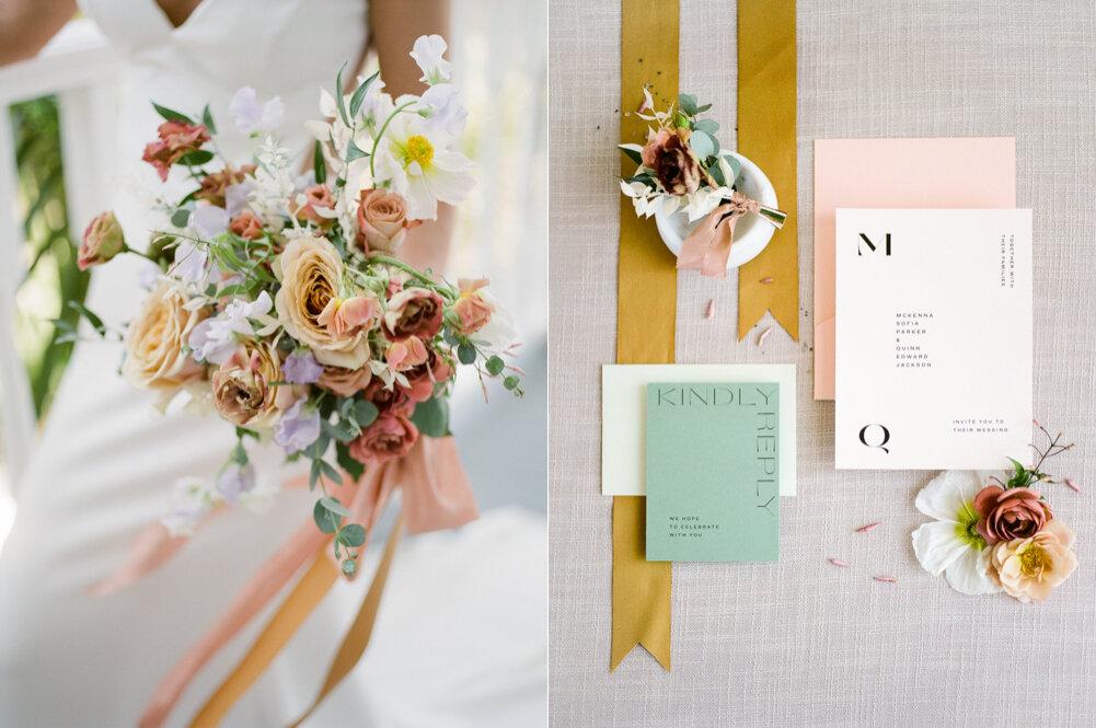 Galveston elopement - Carr Mansion - wedding -  Christine Gosch-30.jpg