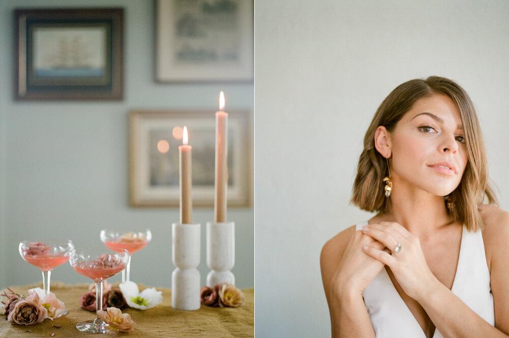 Galveston elopement - Carr Mansion - wedding -  Christine Gosch-31.jpg