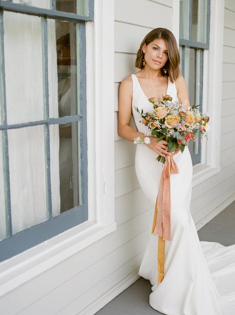 Galveston elopement - Carr Mansion - wedding -  Christine Gosch-32.jpg