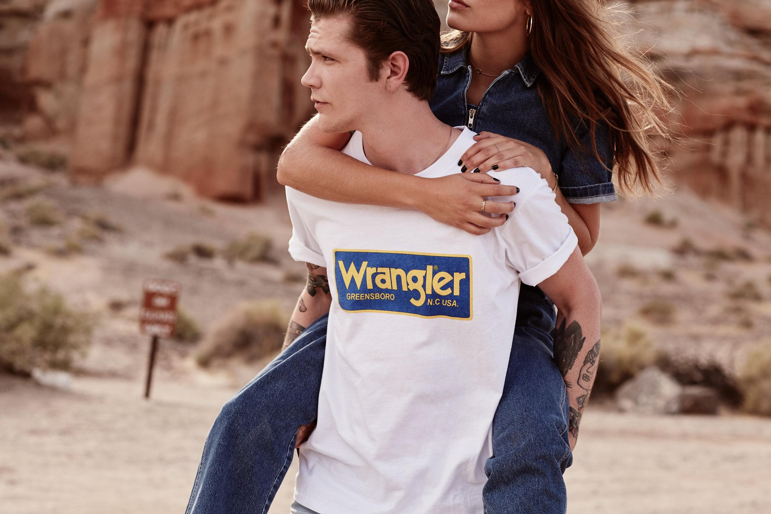 Wrangler_Look_01_231.jpg