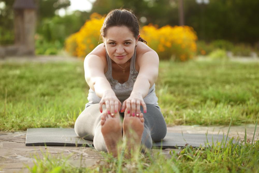 yogatherapyaustin.jpg