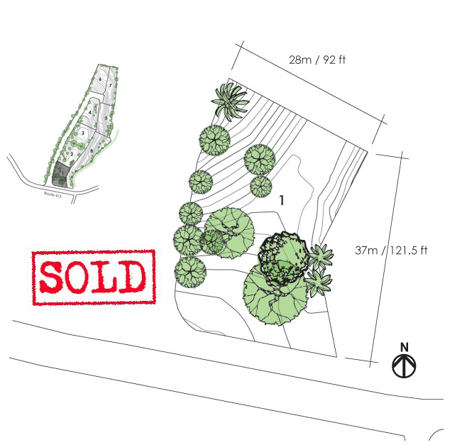 Lot1_sold.png