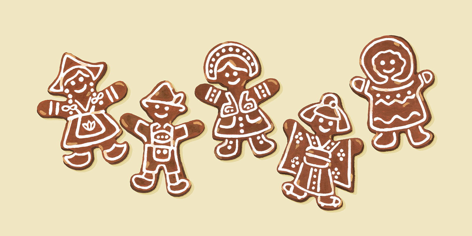GingerbreadCookies_AndreaGonzalez_AllRightsReserved.jpg