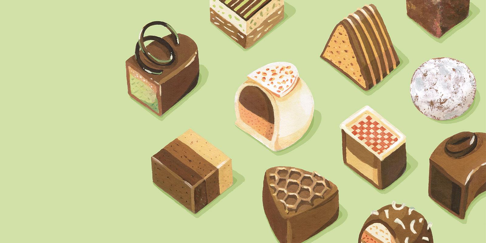 Chocolates_AndreaGonzalez_AllRightsReserved.jpg