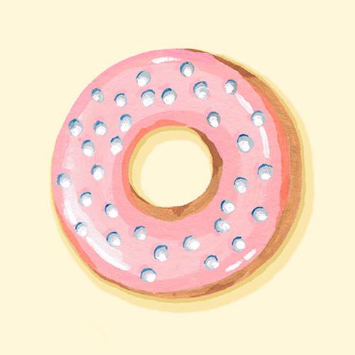 Donuts_AndreaGonzalez_AllRightsReserved_SQ.jpg