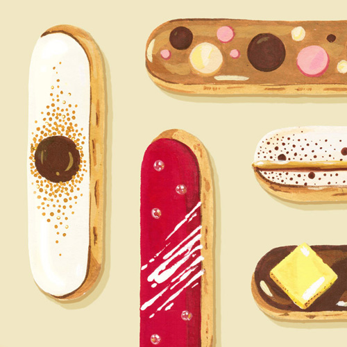 Eclairs_AndreaGonzalez_AllRightsReserved_SQ.jpg