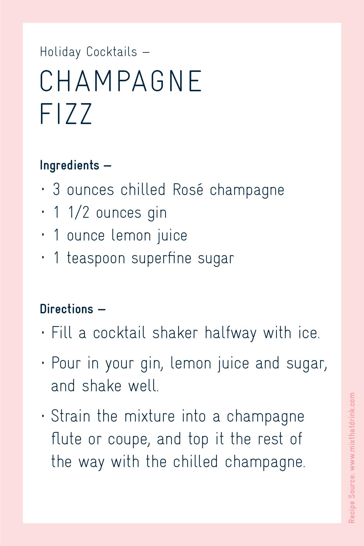 Champagne_RecipeSingle.jpg