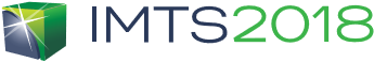 logo-international-manufacturing-technology-show-18.png