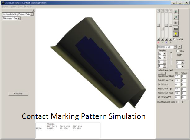 contact marking pattern simulation pic.png
