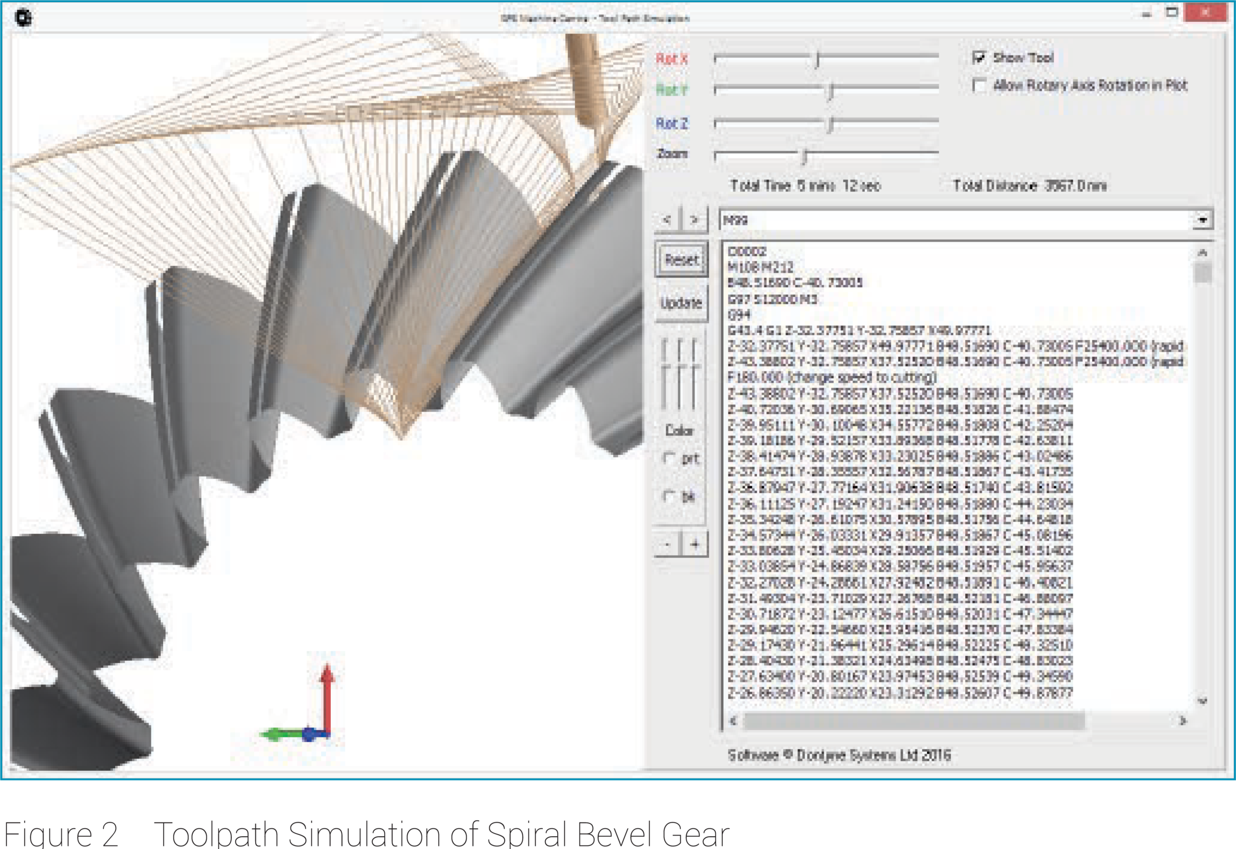 toolpath simulation of spiral beval pic.png