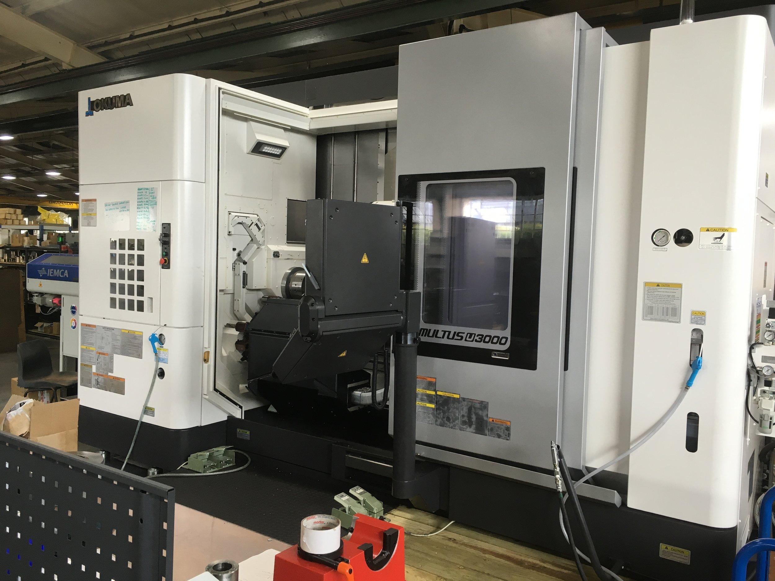 2018 NEW CNC5Axis Machines HRS2.JPG