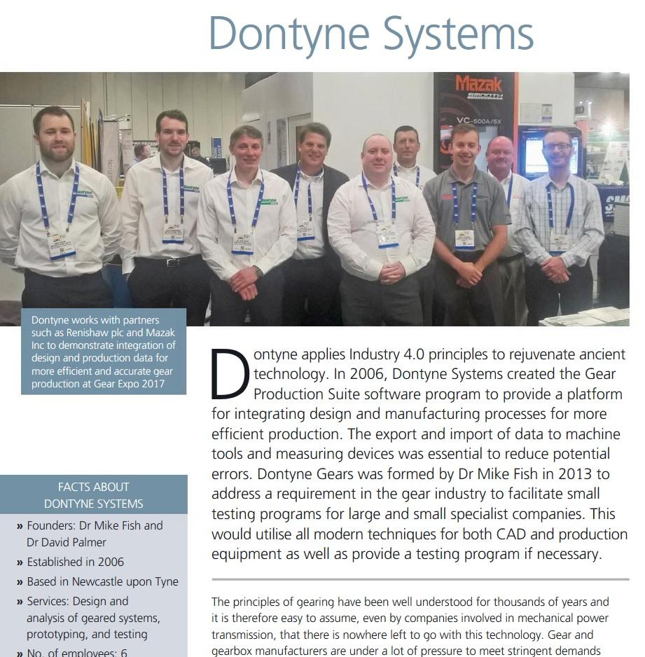 dontyne systems parliamentary review snapshot.jpg