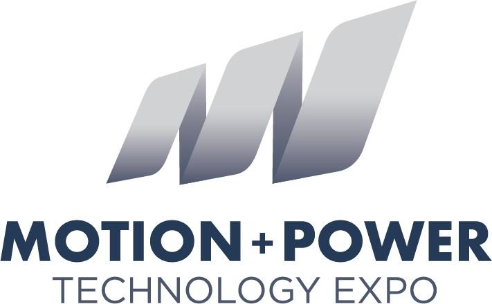 Motion-Power-Technology-Expo-2019-Logo_4C-1.jpg