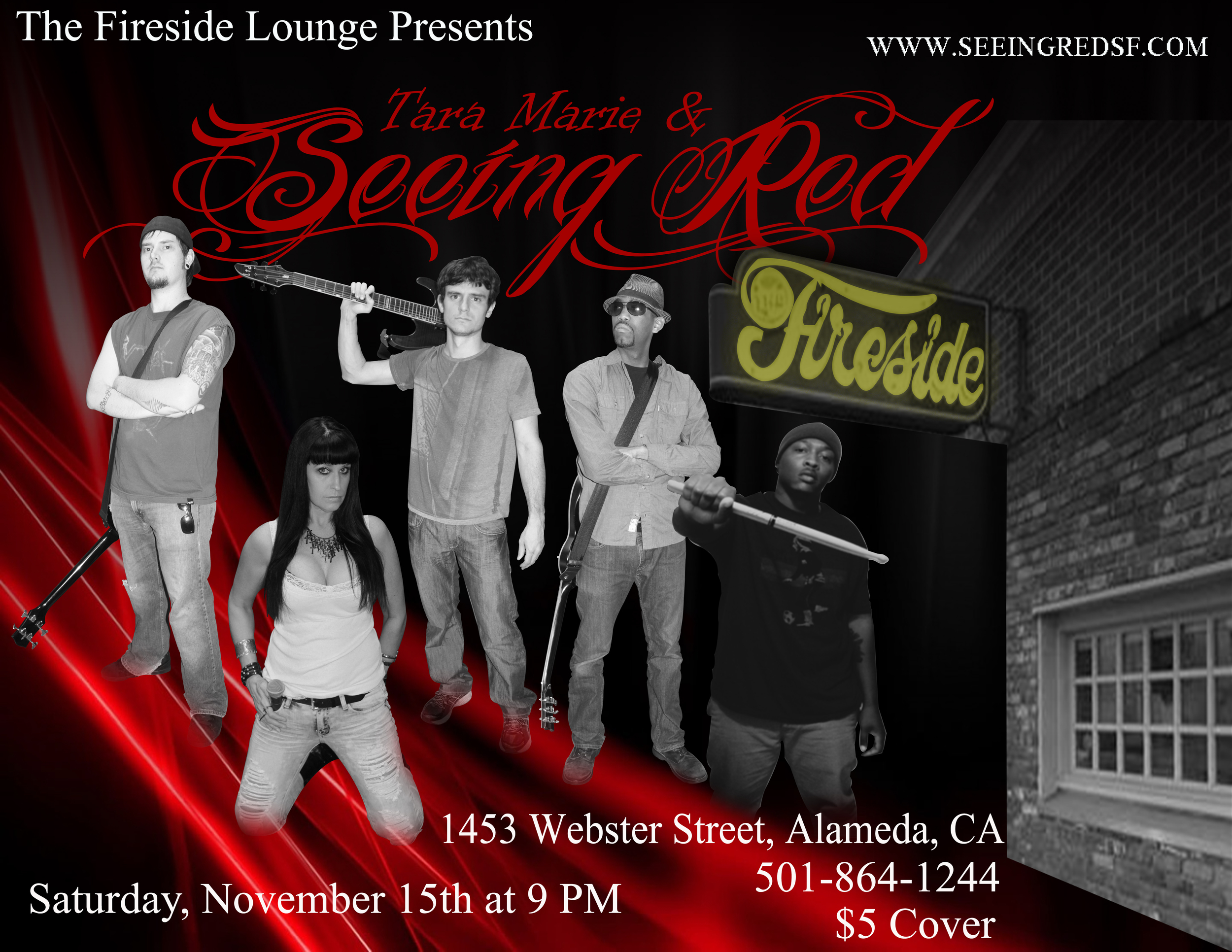 Fireside Lounge - 11-15-14.jpg