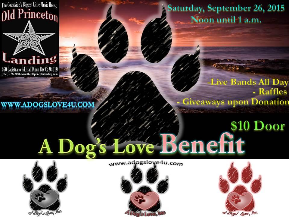 Saturday, September 26, 2015-benefit-pic.jpg