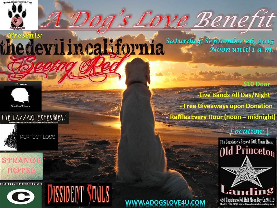Final benefit poster.jpg