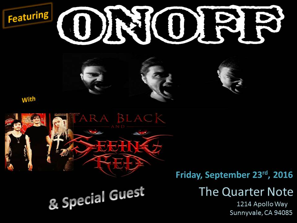 ONOFF & Seeing Red Show Flyer.jpg