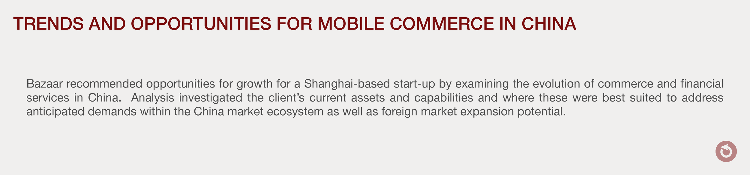 Mobile Commerce in China 2.png