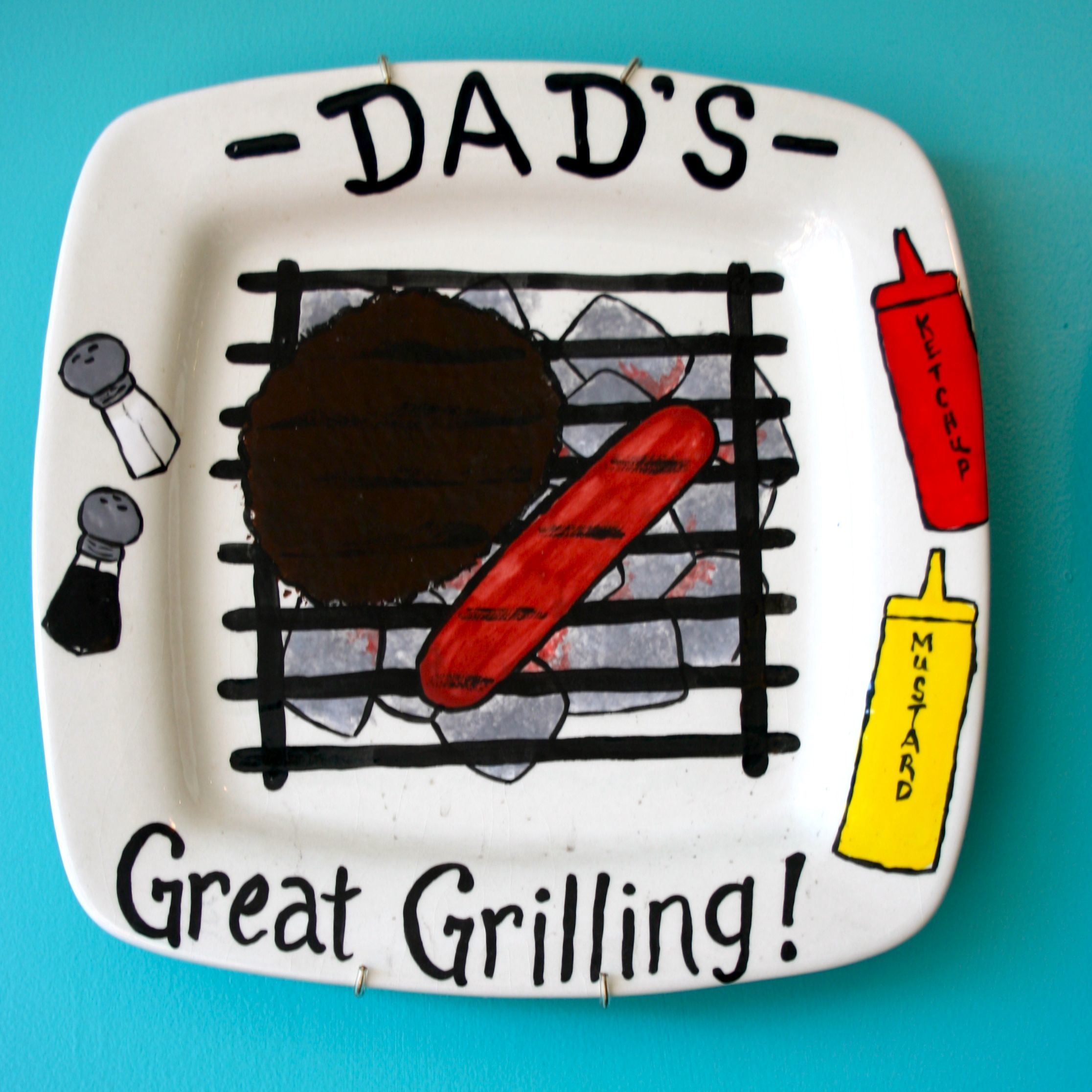 pDadsGrilling.jpg