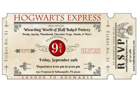 Wizarding World of Half Baked Pottery.png